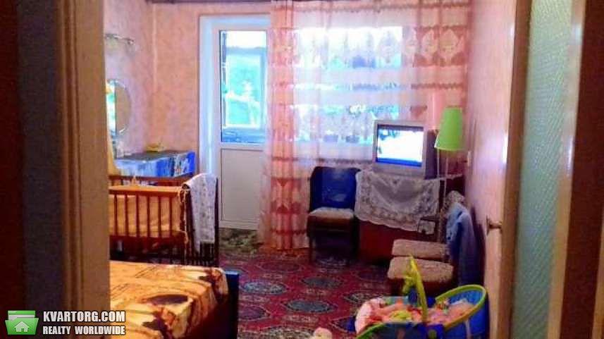 продам 2-комнатную квартиру. Одесса, ул.Филатова . Цена: 37000$  (ID 1793344) - Фото 3