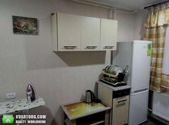 продам 2-комнатную квартиру. Одесса, ул.Базарная . Цена: 45000$  (ID 1795068) - Фото 6