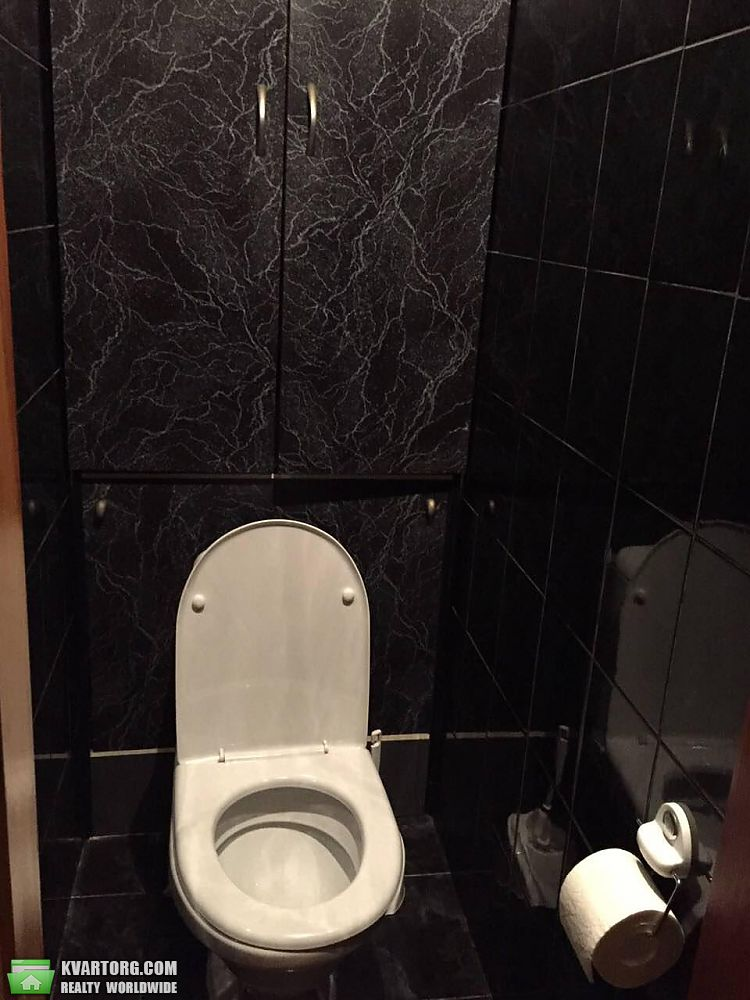 продам 3-комнатную квартиру. Киев, ул. Кибальчича 9. Цена: 53000$  (ID 1824477) - Фото 9