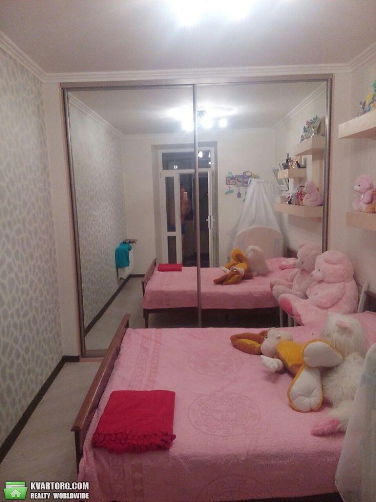 продам 1-комнатную квартиру. Одесса, ул.Серова . Цена: 38000$  (ID 1795013) - Фото 2