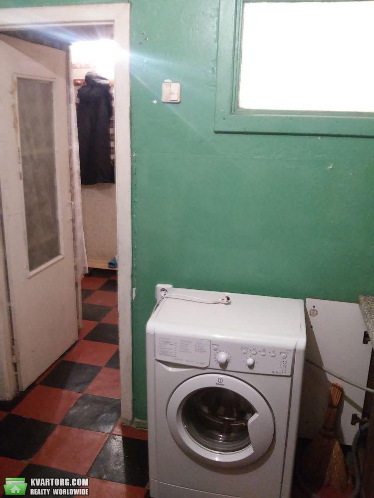 сдам 2-комнатную квартиру. Киев, ул. Серафимовича . Цена: 5000$  (ID 1824498) - Фото 7
