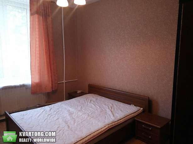 сдам 2-комнатную квартиру. Одесса, ул.Канатная . Цена: 300$  (ID 1793674) - Фото 4