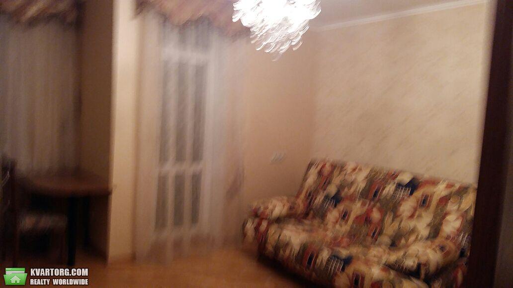 сдам 2-комнатную квартиру. Киев, ул. Луначарского 10. Цена: 685$  (ID 1824364) - Фото 5
