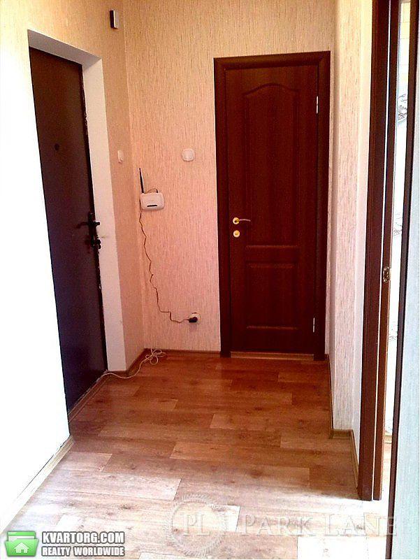 продам 1-комнатную квартиру. Киев, ул.Ващенко Григория 5. Цена: 43000$  (ID 1795732) - Фото 5