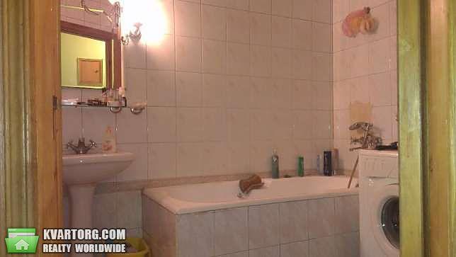 продам 2-комнатную квартиру. Киев, ул. Воздухофлотский пр 3. Цена: 46000$  (ID 1795536) - Фото 2
