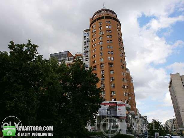сдам 2-комнатную квартиру. Киев, ул. Шота Руставели . Цена: 998$  (ID 1798422) - Фото 6
