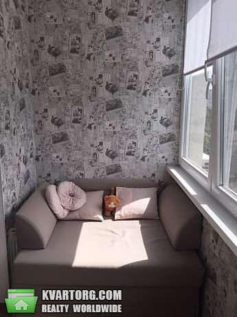 продам 2-комнатную квартиру. Одесса, ул.Зоопарковая . Цена: 110000$  (ID 1793332) - Фото 5