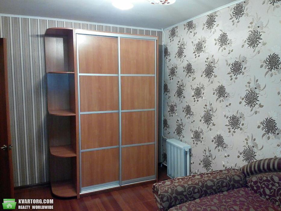 продам 1-комнатную квартиру. Киев, ул.Кибальчича 21. Цена: 26000$  (ID 1794608) - Фото 6