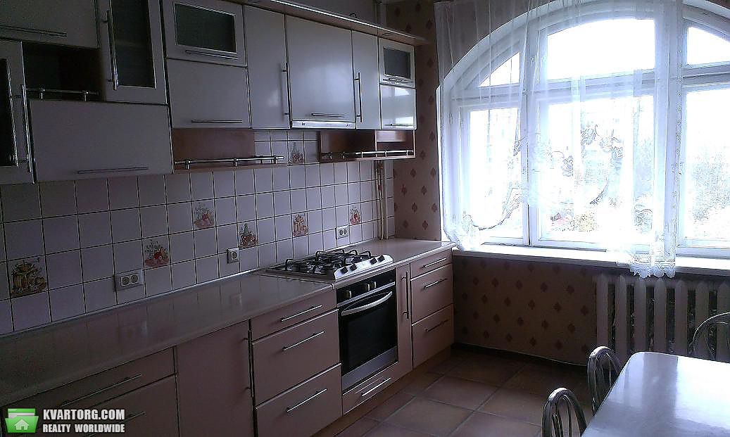 продам 2-комнатную квартиру. Одесса, ул.Маршала Говорова  . Цена: 127000$  (ID 1796996) - Фото 5