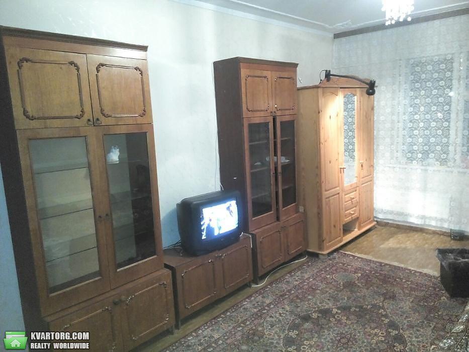 сниму 1-комнатную квартиру. Киев, ул. Закревского . Цена: 5000$  (ID 1793345) - Фото 4