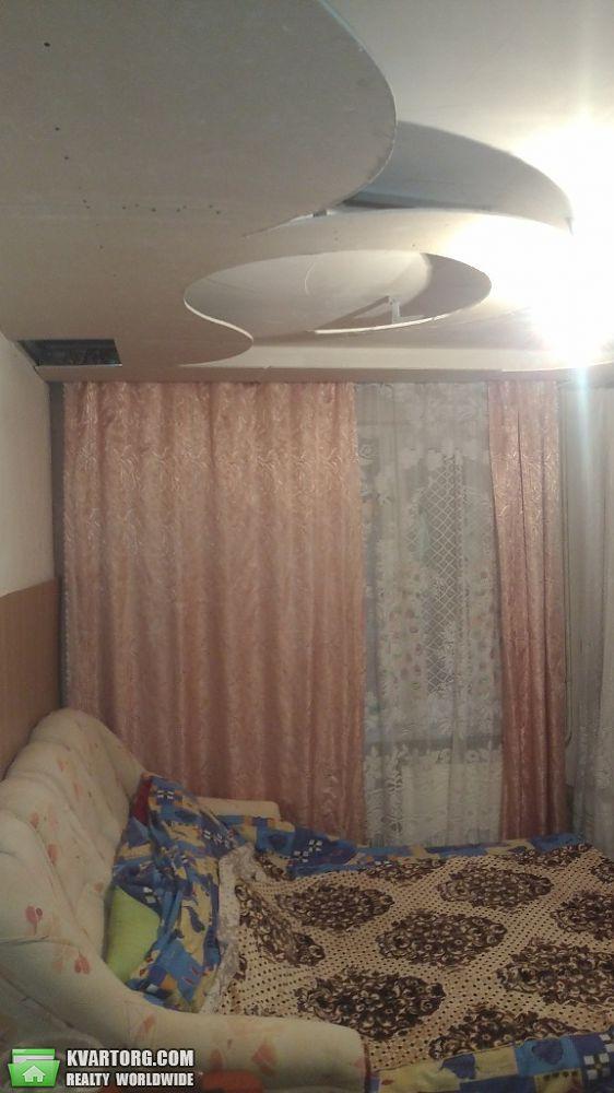 продам 2-комнатную квартиру. Одесса, ул.Ядова . Цена: 50000$  (ID 1795791) - Фото 4