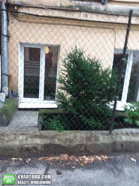 продам 2-комнатную квартиру. Одесса, ул.Коблевская . Цена: 29000$  (ID 1797472) - Фото 1