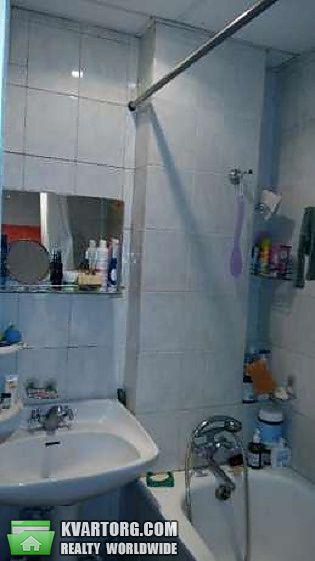 продам 2-комнатную квартиру. Киев, ул. Бориспольская 32а. Цена: 41000$  (ID 1794841) - Фото 3