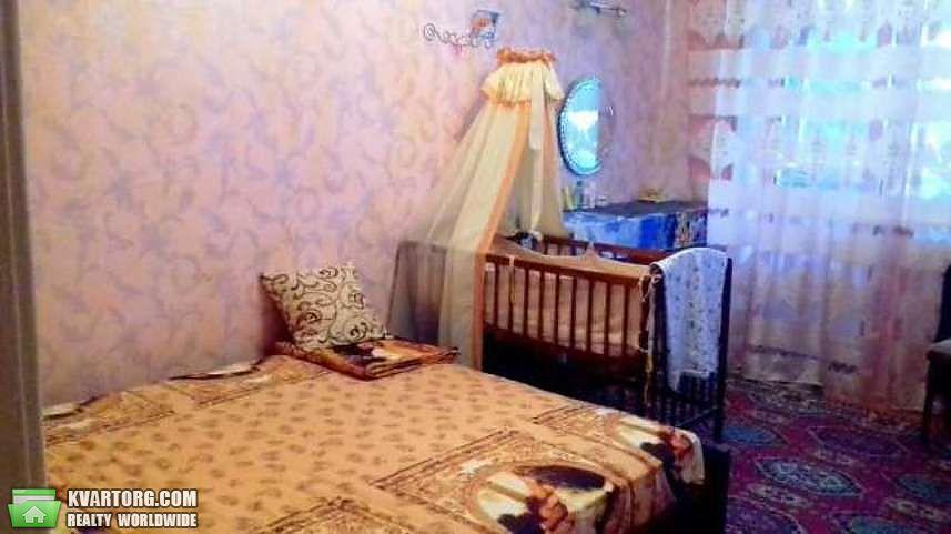 продам 2-комнатную квартиру. Одесса, ул.Филатова . Цена: 37000$  (ID 1793344) - Фото 4