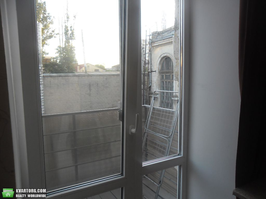 продам 1-комнатную квартиру. Одесса, ул.Канатная . Цена: 21000$  (ID 1794358) - Фото 4