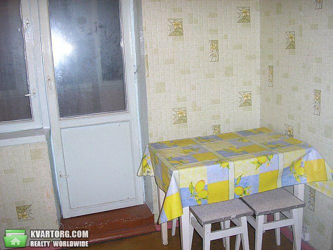 сдам 1-комнатную квартиру. Киев, ул.Булгакова 2. Цена: 135$  (ID 1795280) - Фото 4