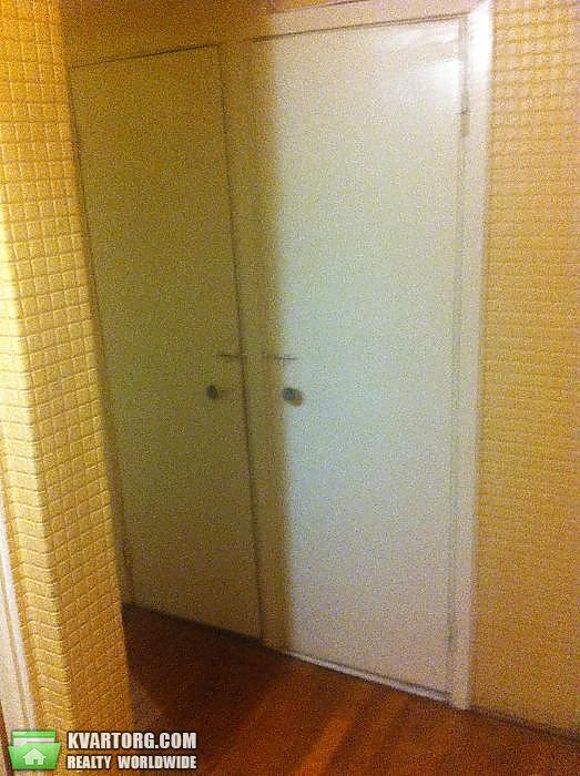 продам 1-комнатную квартиру. Киев, ул.ватутина 4Б. Цена: 30000$  (ID 1795401) - Фото 6