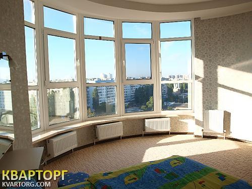 Остекление полукруглых балконов в частном доме фото..