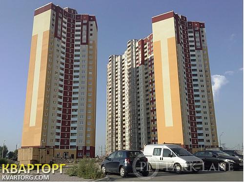 продам 1-комнатную квартиру. Киев, ул.Ващенко Григория 7. Цена: 48000$  (ID 1795684) - Фото 6