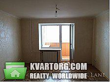 продам 2-комнатную квартиру. Киев, ул.Вильямса 9. Цена: 68000$  (ID 1795861) - Фото 3