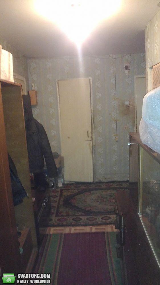 продам 2-комнатную квартиру. Одесса, ул.Ядова . Цена: 50000$  (ID 1795791) - Фото 3