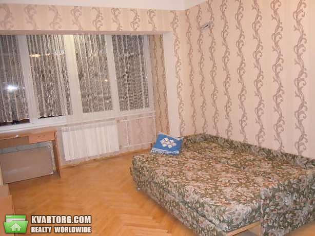 сдам 1-комнатную квартиру. Киев, ул. Голосеевский пр 116а. Цена: 297$  (ID 1824617) - Фото 1