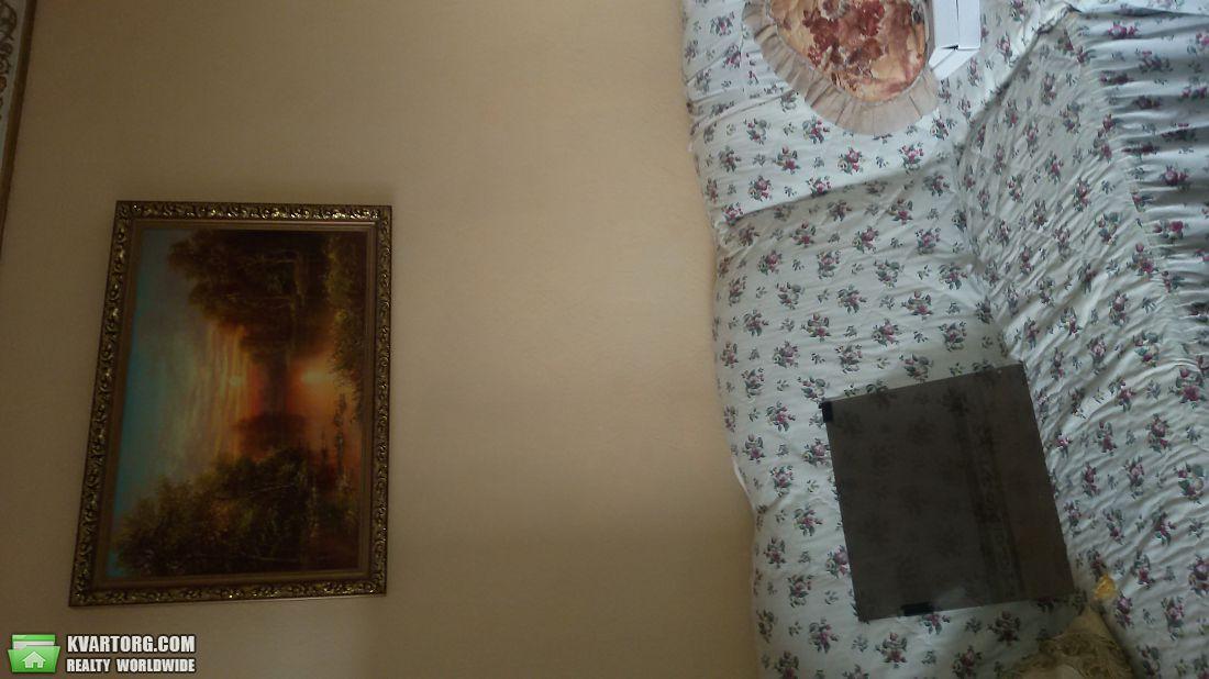 продам 3-комнатную квартиру. АР Крым, ул. 40-летия Октября просп 1. Цена: 95000$  (ID 1824106) - Фото 3