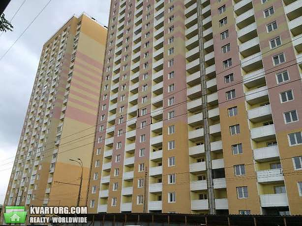 продам 2-комнатную квартиру. Киев, ул. Науки пр 60а. Цена: 54000$  (ID 1794210) - Фото 6