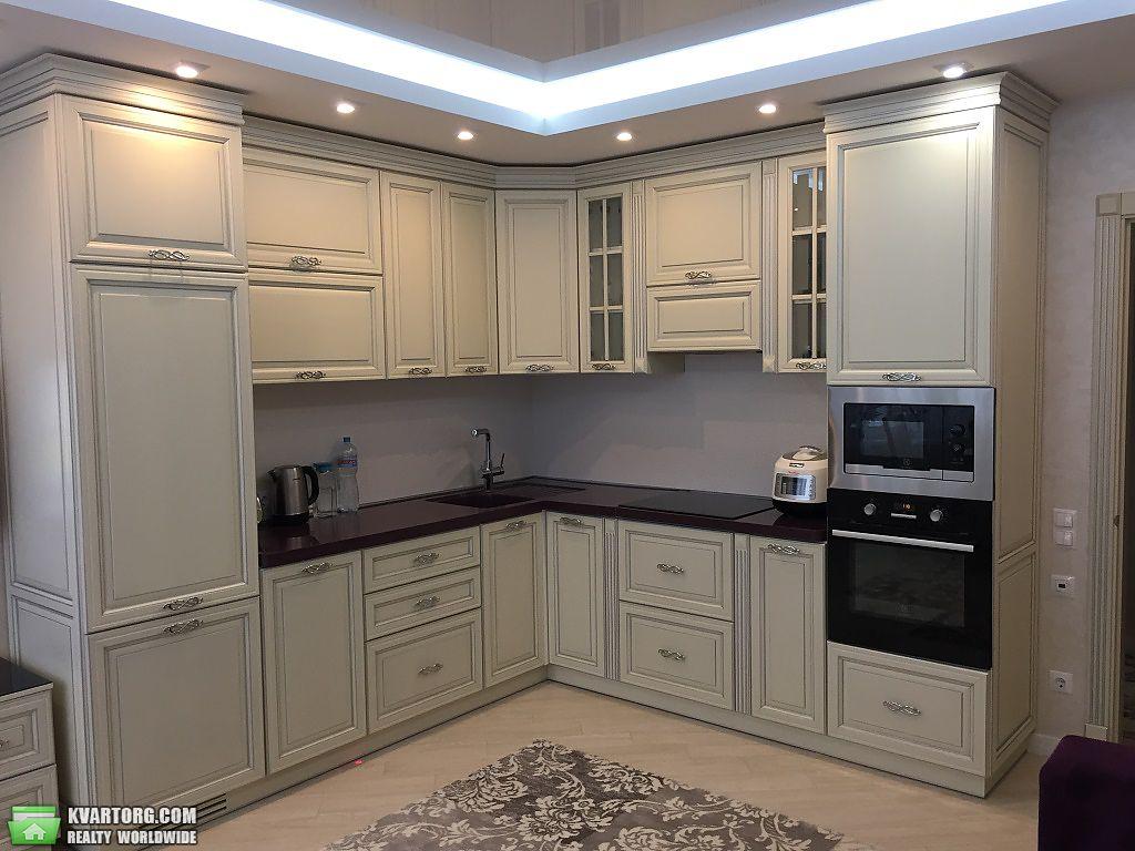 продам 3-комнатную квартиру. Киев, ул. Драгоманова 4А. Цена: 175000$  (ID 1824332) - Фото 2