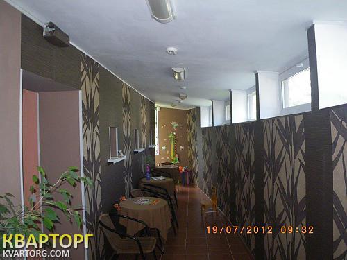 продам помещение. Вышгород, ул. Шолуденко 7. Цена: 62000$  (ID 1793719) - Фото 5