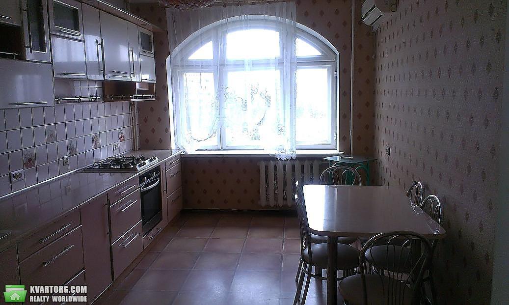 продам 2-комнатную квартиру. Одесса, ул.Маршала Говорова  . Цена: 127000$  (ID 1796996) - Фото 4