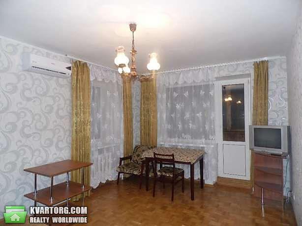 сдам 2-комнатную квартиру. Киев, ул. Воздухофлотский пр 17. Цена: 300$  (ID 1794713) - Фото 2