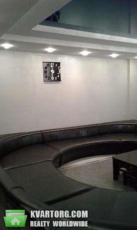 сдам 2-комнатную квартиру. Одесса, ул.тополева . Цена: 461$  (ID 1796399) - Фото 3