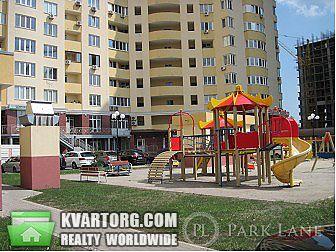 продам 2-комнатную квартиру. Киев, ул. Трутенко 3г. Цена: 75000$  (ID 1795917) - Фото 3