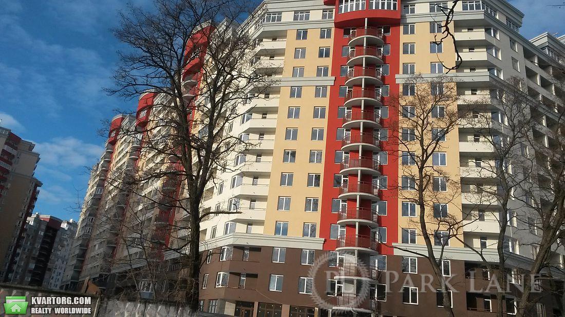 продам 2-комнатную квартиру. Киев, ул. Ломоносова 46/1. Цена: 110000$  (ID 1797515) - Фото 1