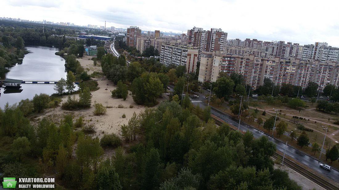 сдам 1-комнатную квартиру. Киев, ул. Закревского 42а. Цена: 198$  (ID 1797325) - Фото 7