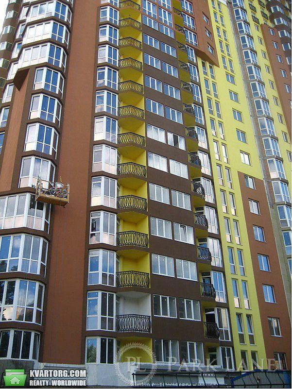 продам 2-комнатную квартиру. Киев, ул. Коперника 7. Цена: 76000$  (ID 1824275) - Фото 3