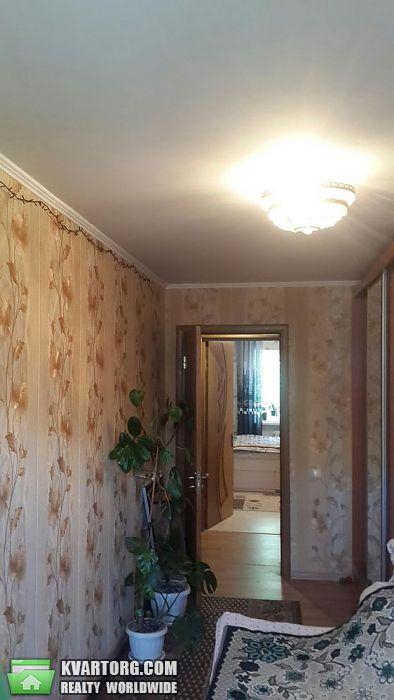 продам 3-комнатную квартиру. Киев, ул. Межевая 18. Цена: 60000$  (ID 1796828) - Фото 6
