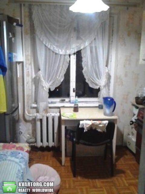 продам 1-комнатную квартиру. Одесса, ул.Балковская . Цена: 28000$  (ID 1794230) - Фото 3