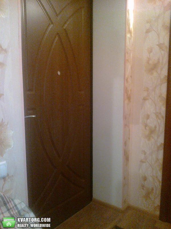 продам 2-комнатную квартиру. Донецк, ул.Коммунистическая . Цена: 18000$  (ID 1795642) - Фото 7
