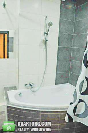 сдам 3-комнатную квартиру. Киев, ул.патриса лумумбы . Цена: 1007$  (ID 1798428) - Фото 6