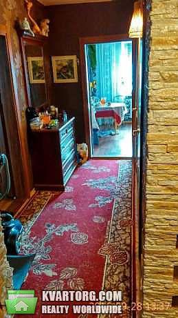 продам 2-комнатную квартиру. Киев, ул. Урловская 38А. Цена: 78800$  (ID 1824261) - Фото 5
