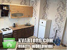 продам 1-комнатную квартиру. Киев, ул. Ахматовой 22. Цена: 75000$  (ID 1795834) - Фото 9