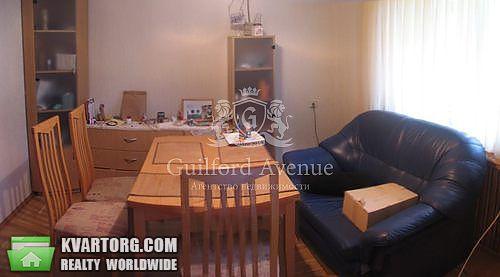 продам 3-комнатную квартиру. Киев, ул.Щорса 35. Цена: 94800$  (ID 1798230) - Фото 6