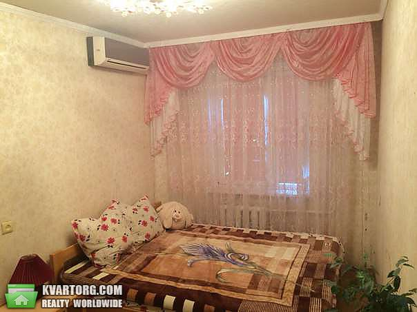 продам 2-комнатную квартиру. Киев, ул. Вершигоры 7а. Цена: 34000$  (ID 1794229) - Фото 5