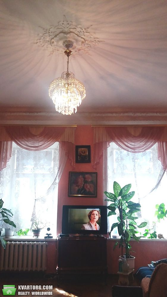 продам комнату. Одесса, ул.Софиевская . Цена: 43000$  (ID 1796781) - Фото 2