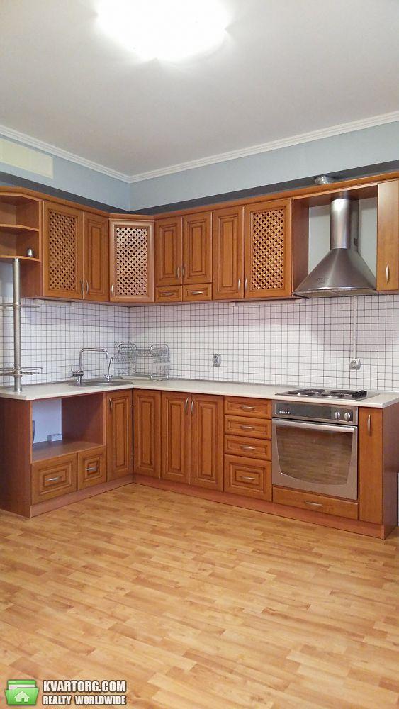 продам 1-комнатную квартиру. Киев, ул. Ахматовой 44. Цена: 60000$  (ID 1824619) - Фото 5