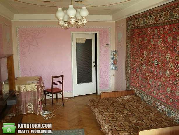 продам 2-комнатную квартиру. Киев, ул. Березняковская 12. Цена: 38000$  (ID 1795201) - Фото 1