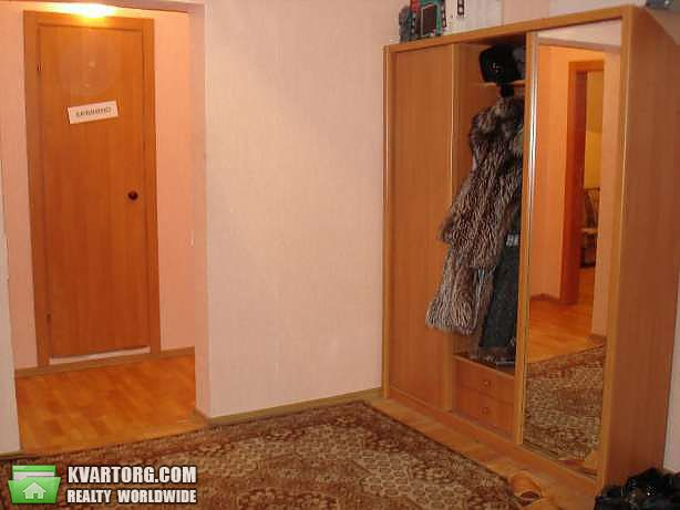 продам 3-комнатную квартиру. Киев, ул. Григоренко пр 12. Цена: 85000$  (ID 1797292) - Фото 4