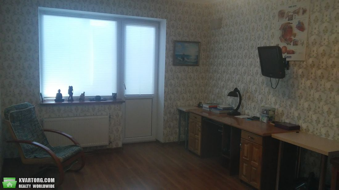 продам 2-комнатную квартиру. Киевская обл., ул.Амосова . Цена: 46000$  (ID 1797502) - Фото 5